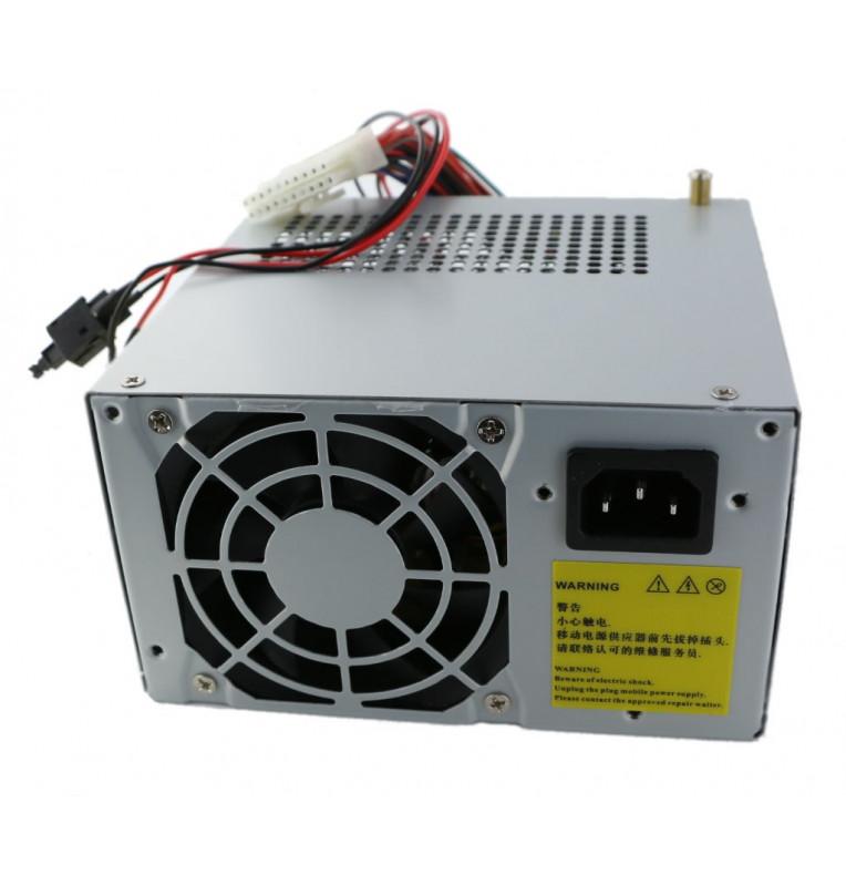 Alimentatore di ricambio per plotter HP Designjet 500 / 510 / 800