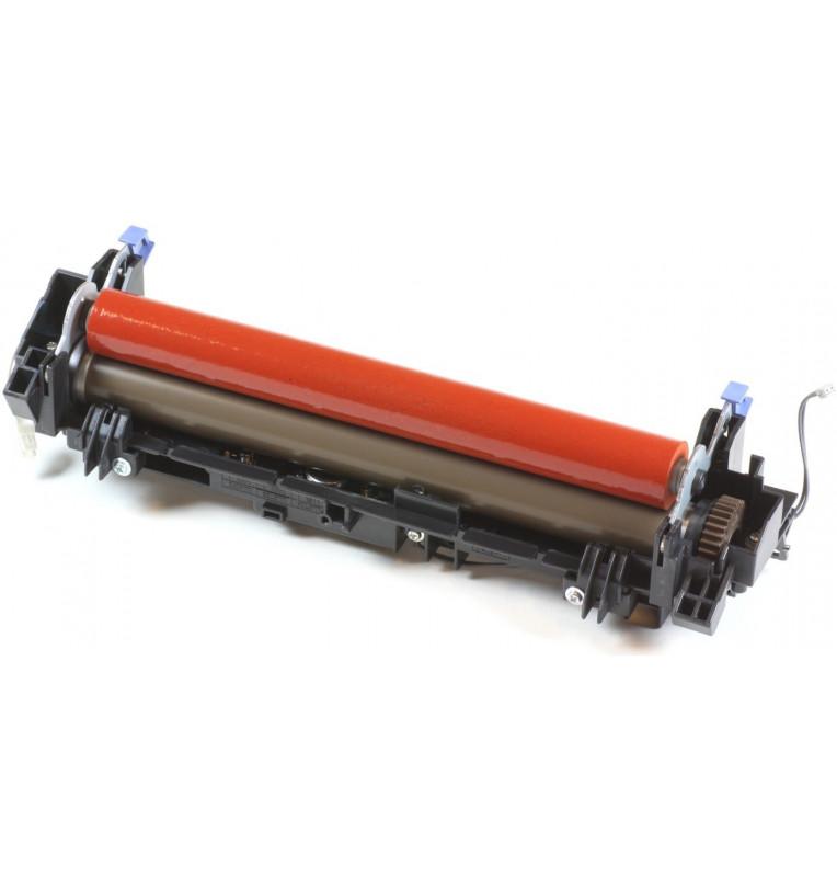 Gruppo fusore per Brother DCP-7010, DCP-7025, FAX-2820, FAX-2920, HL-2030, HL-2035, HL-2040, MFC7420 ed altri...