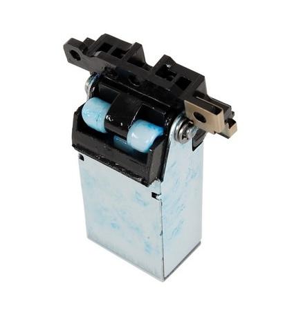 Cerniera DESTRA coperchio ADF per Sasmung CLX-6260, SL- M4075, SL-M3875, SL-M3870, SL-M4070 ed altri...