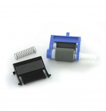 Kit rullo presa carta e separation Pad per Brother MFC-8860DN, MFC-8460N, DCP-8060N, MFC-8870DW ed altri...