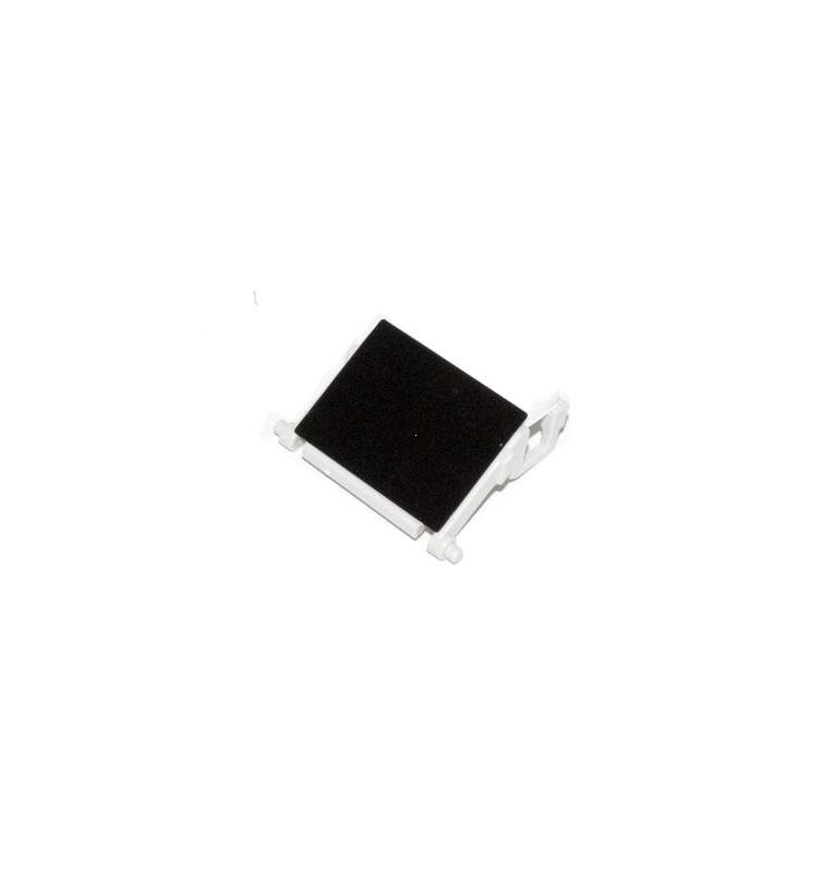 Separation Pad ADF per Samsung CLX-6240FX, SCX-5835FN