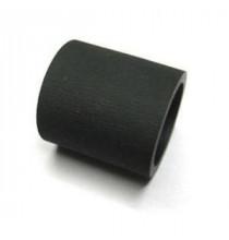 Gommino presa carta per Samsung ML-2571 / ML-2570 / ML2510 / SCX-4725 / CLP-315