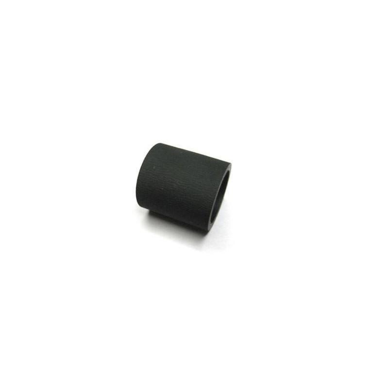Gommino presa carta per Samsung ML-2571- ML-2570 - ML2510 - SCX-4725