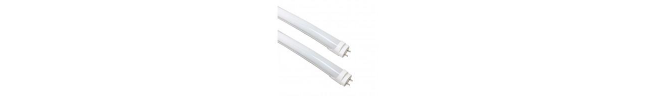 TUBI NEON LED