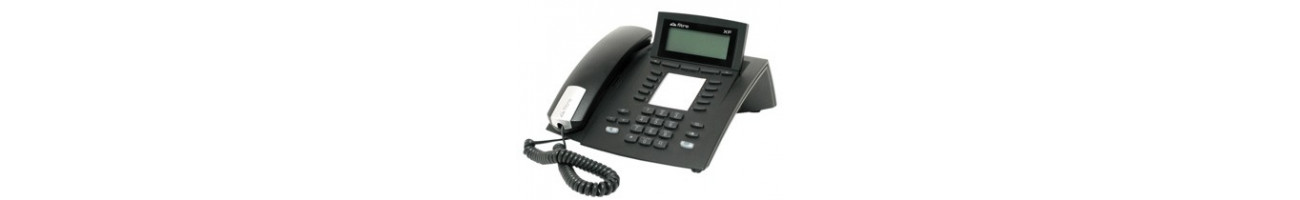 Telefono fissi digitali