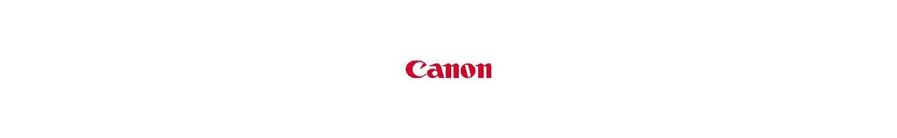Ricambi Canon
