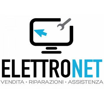 ELETTRONET