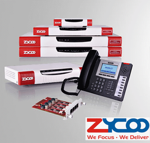 Zycoo Brand
